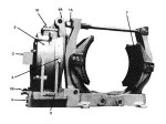ge-ic9528