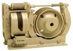 westinghouse-brakes